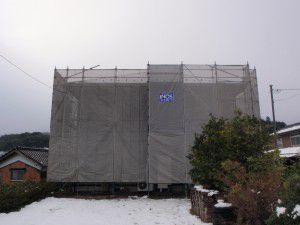 20100109_02